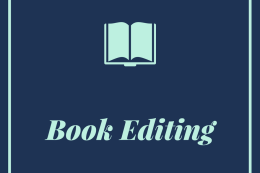 blue-book-bordered-winter-sale-facebook-post.png